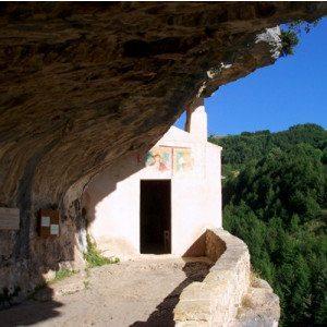 Escursioni di gruppo - San Bartolomeo in Legio da Decontra