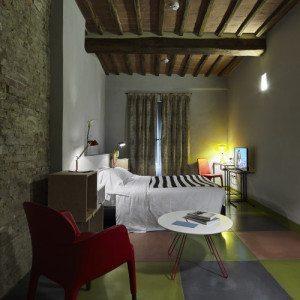 Esplora Siena con stile, soggiorno in centro e ingressi a musei - Siena