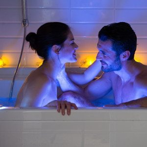 Fuga romantica in villa veneta, con tour in Gondola - Dolo, Venezia