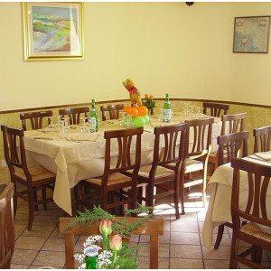 Gusta l'Irpinia, pranzo/cena in agriturismo - Avellino