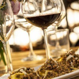 I gusti della Toscana: soggiorno e corso di cucina - Firenze