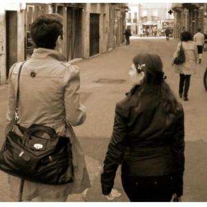 Impara l'arte dello shopping, personal shopper - in tutta l'Italia