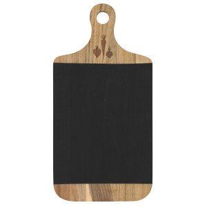 Küchentafel zum Aufhängen
