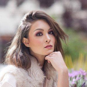 Make-Up lesson, scopri il trucco più adatto a te - Roma