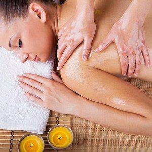 Massaggio ayurvedico e Shirodara - Bergamo