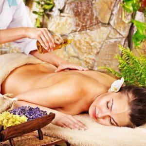 Massaggio ayurvedico: soli o in coppia - Bergamo
