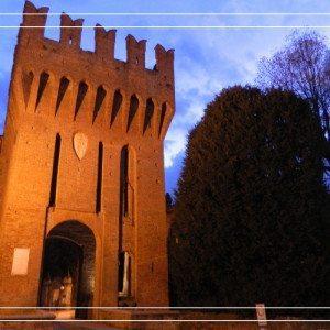 Mistero nel castello: escape castle - vari castelli in Nord Italia