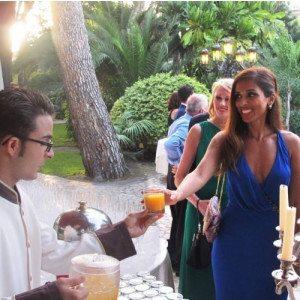Pacchetto beauty, Spa per future spose - Catania, Sicilia