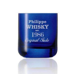 Personalisierbares Whisky-Glas von Schott Zwiesel