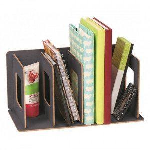 "Reggilibri ""My Bookshelf"""
