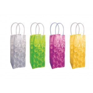Cooler Bag - Borsa refrigerante