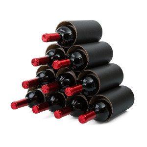 Portabottiglie da vino