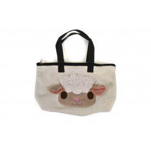 My animal bag - Pecorella
