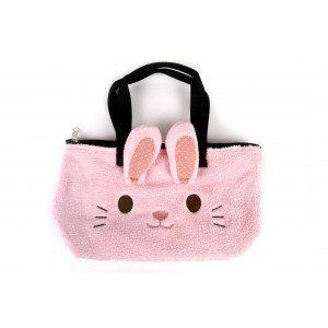 My animal bag - Coniglietto