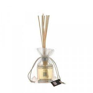 Profumatore per ambiente - Fragranza magnolia