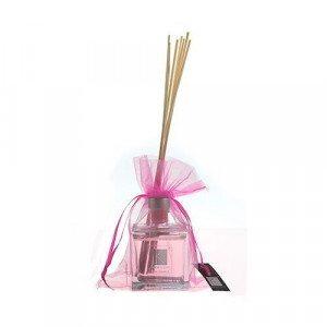 Profumatore per ambiente - Fragranza rosa selvatica