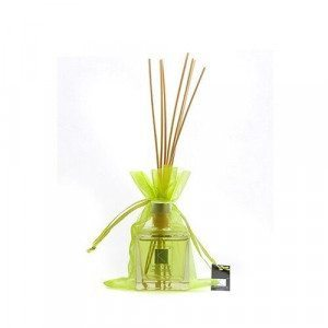 Profumatore per ambiente - Fragranza melissa speziata