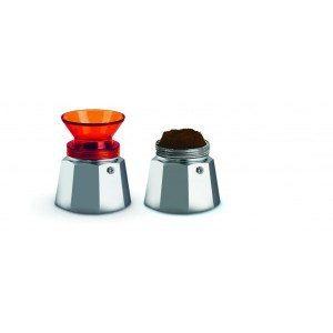 Imbuto per il caffè - Kafferino
