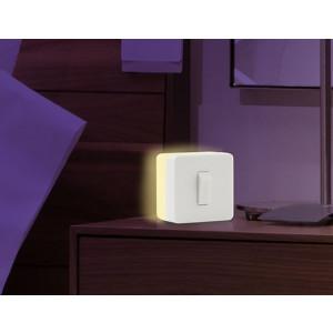 Interruttore luce LED