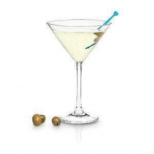 Bicchiere da Martini Schott Zwiesel personalizzabile