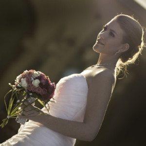 Relax per la sposa: massaggio, trucco e percorso Spa - Piacenza