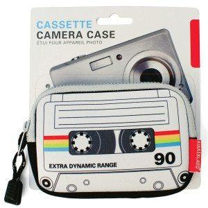 Retro-Kamerahülle