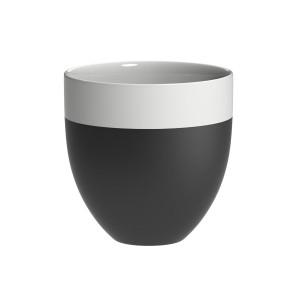 Selbstkühlendes Keramikglas im 2er-Set