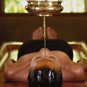 "Senza pensieri: massaggio ayurvedico ""Shirodhara"" - Milano"