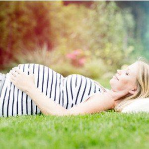 Servizio fotografico gravidanza - Udine