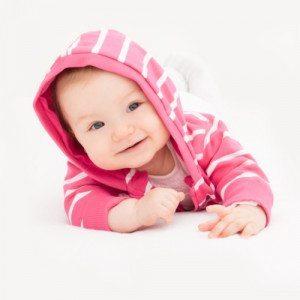 Servizio fotografico per bambini - Udine