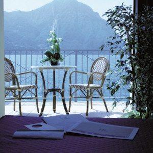 Soggiorno benessere con cena sul lago d'Iseo - Lovere, Bergamo