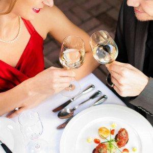Soggiorno con cena sulle Langhe - San Damiano D'Asti, Piemonte