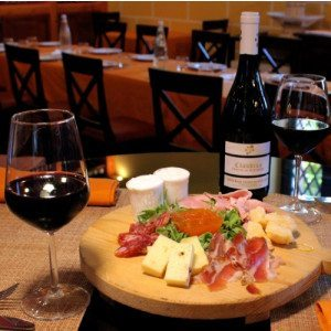 Soggiorno e degustazione nella natura siciliana - Carlentini