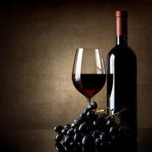 Soggiorno e degustazione prodotti locali - San Damiano D'Asti
