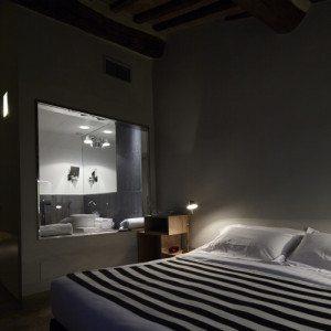 Soggiorno elegante in centro storico con degustazione - Siena