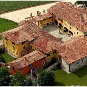 """Soggiorno in agriturismo e """"fattoria didattica"""" - Lago di Garda"""