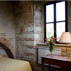 Soggiorno in castello con degustazione - Monferrato