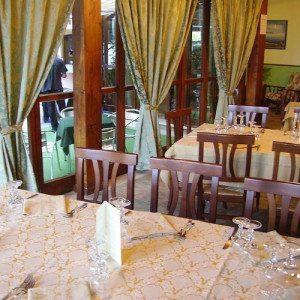 Soggiorno in Irpinia per due persone - Capriglia Irpina, Avellino