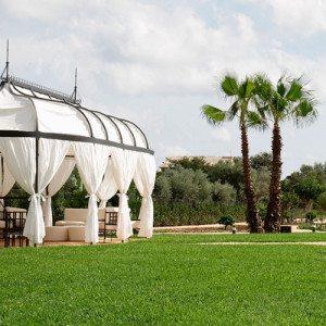 Soggiorno in residenza storica nel cuore della Sicilia – Siracusa