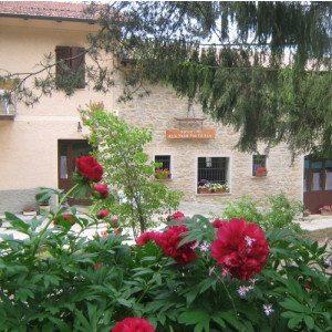 Soggiorno + pensione completa per 2 - Castel d'Aiano, Bologna