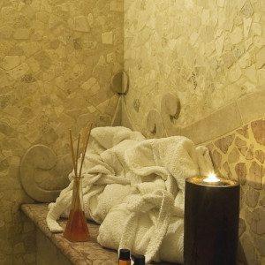 Soggiorno relax con cena e trattamenti per due –  Perugia