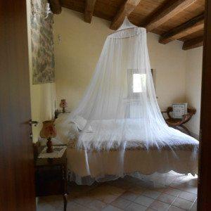 Soggiorno romantico in Lunigiana - Fivizzano, Toscana
