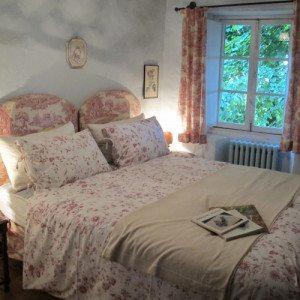 Soggiorno, visita castello, degustazione - Tagliolo Monferrato