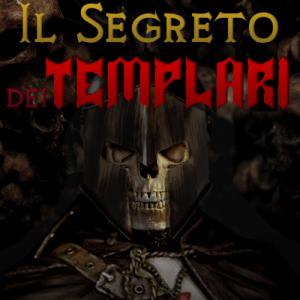Sulle tracce del Sacro Graal, Escape Room - Brescia, Lombardia