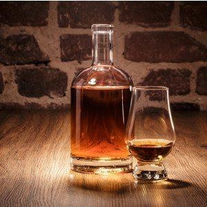 Tour - degustazione di Whisky - Roma