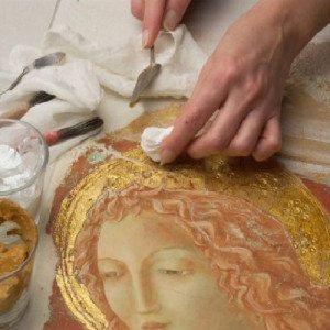 Tour dell'artigianato fiorentino con Personal Shopper - Firenze