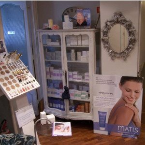 Trattamento di bellezza con massaggio anti-stress - Genova