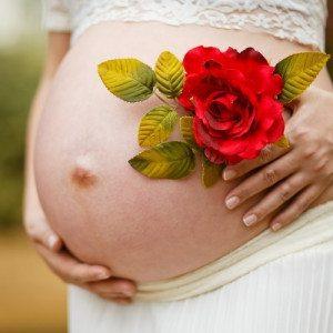 Trattamento per neo-mamme rassodante e snellente - Piacenza