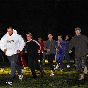 Tre sessioni di allenamenti fitness - Milano