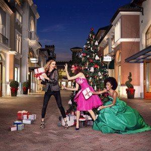 VIP Shopping Experience con Personal Shopper - Fidenza